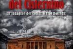 la_bambola_del_cisternino