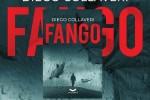 fango-copertina-sito